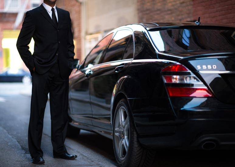 san francisco ebc6b 604ed AVIS JORDAN can provide chauffeur drive service for individual transfers or  special occa.